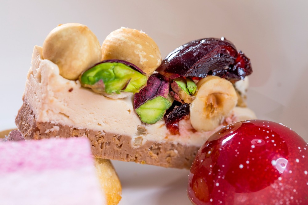 Valentijns-Dessertbox-1
